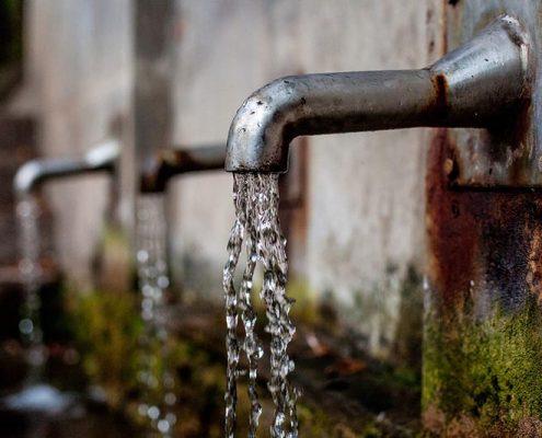 Norma UNE100030 - Blog TBA Control del Agua