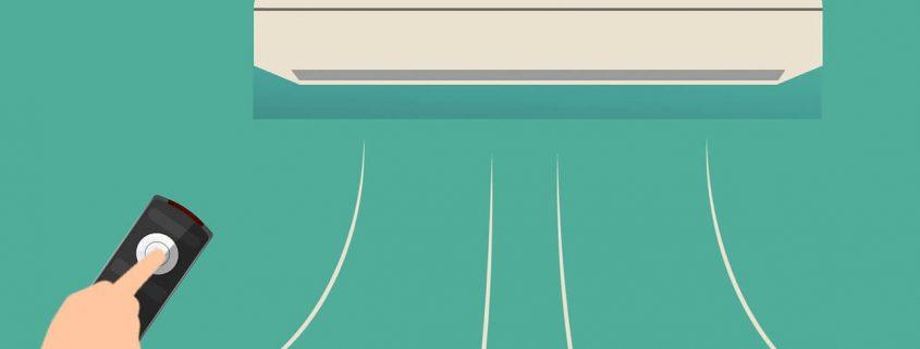 ¿Cada cuánto debemos hacer el mantenimiento de ventilación de nuestro garaje?